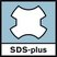 dau_cap_mui_sds_plus
